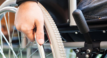 Disability Claims
